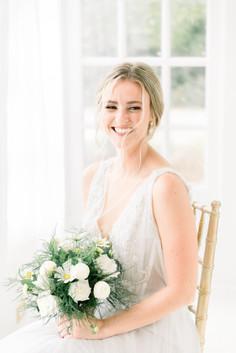 Styled Wedding Photoshoot-574.jpg