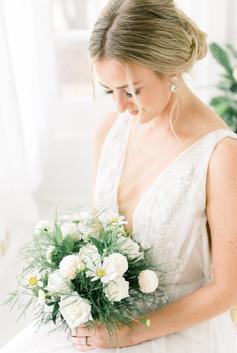 Styled Wedding Photoshoot-550.jpg