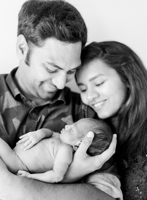 Baby Vibhat Datla-237-2.jpg