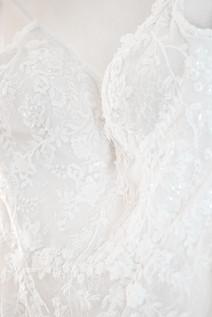 Yari & Garrett Wedding_-181.jpg