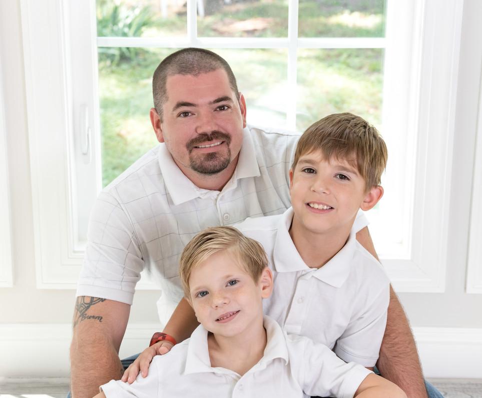 Moss Family-.jpg
