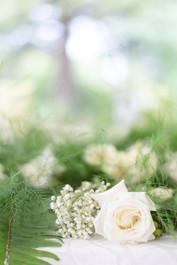 Styled Wedding Photoshoot-90.jpg