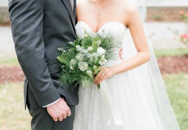 Styled Wedding Photoshoot-264.jpg