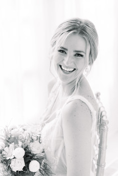 Styled Wedding Photoshoot-525.jpg