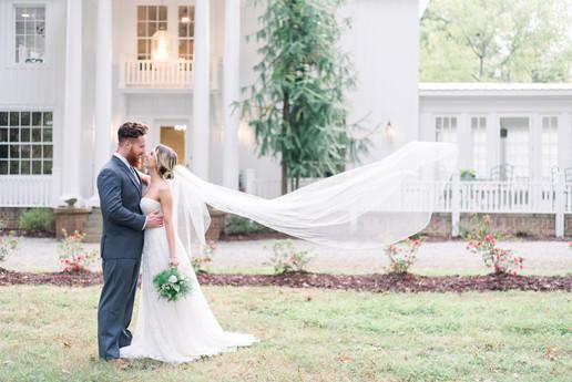 Styled Wedding Photoshoot-225.jpg
