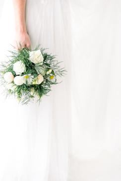 Styled Wedding Photoshoot-752.jpg