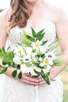 Styled Wedding Photoshoot-144.jpg