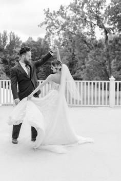 Styled Wedding Photoshoot-1245.jpg