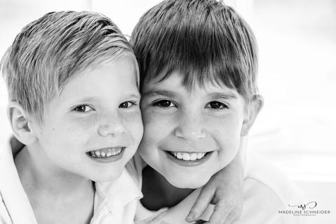 Jessica & Trent's Family_-65.jpg