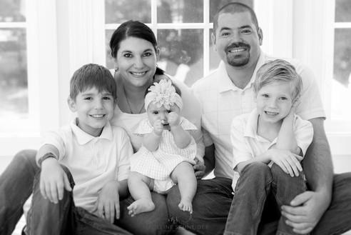 Jessica & Trent's Family_-155-Edit.jpg