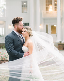 Styled Wedding Photoshoot-229-4.jpg