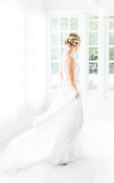 Styled Wedding Photoshoot-797.jpg