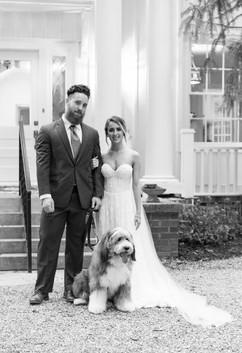 Styled Wedding Photoshoot-1106.jpg