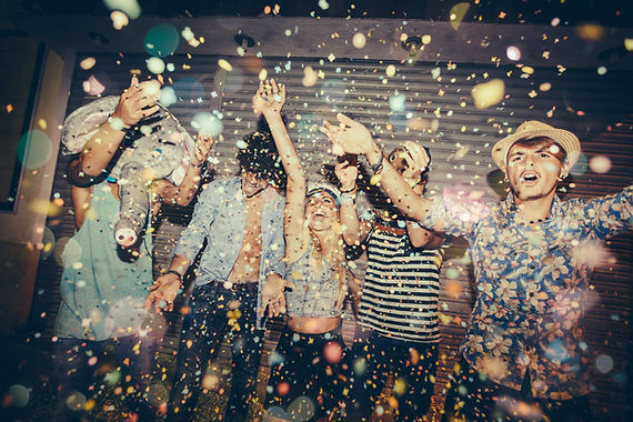 PARTY PAGE IMAGE