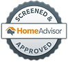 HOMEADVISOR_SEAL.png