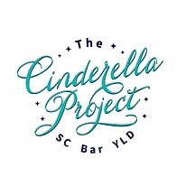 The Cinderella Project logo refresh.png