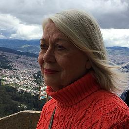 Sandra Bertrand.JPG