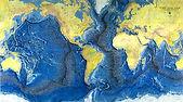 Tectonique des plaques.jpg