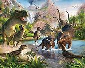 dinosaures.jpg