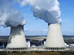 Pour l'énergie nucléaire