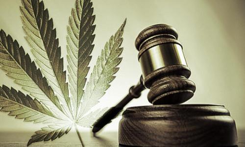 Le dilemme juridique
