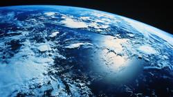 Contre la conquête spatiale