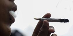 Pour la dépénalisation du cannabis