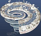 Dynamique de la Terre.jpg