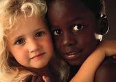 couleur de peau.jpg
