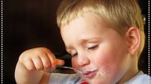 Αλήθειες και μύθοι γύρω απο την παιδική διατροφή