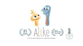 Βραβευμένες ταινίες για να απολαύσετε δωρεάν στο διαδίκτυο με τα παιδιά σας