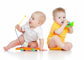 The role of Music in Early Years Education