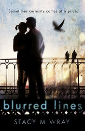 blurred lines ebook.jpg