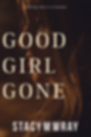 Good Girl Gone ebook cover.jpg