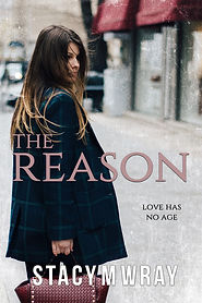 The Reason ebook cover.jpg