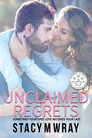 Unclaimed Regrets Ebook Cover.jpg