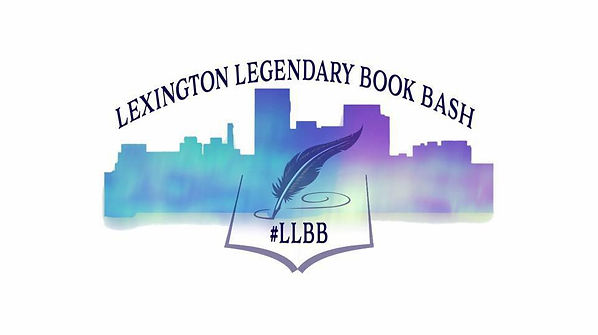 Lexington Legendary Book Bash.jpg