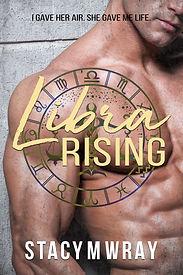 Libra Rising Cover.jpg