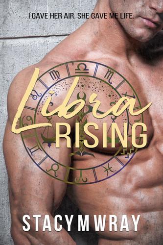Libra Rising