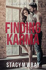 Finding Karma Cover.jpg