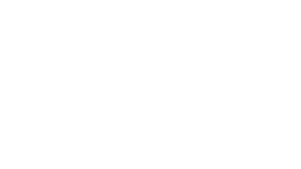 Found-Logo-White pic.png