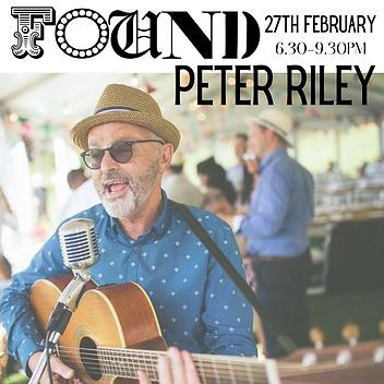 PETER RILEY.png