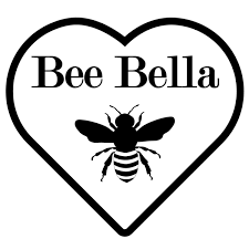 bee bella.png