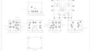 Introducing Daman's New Manifold Drawing Format