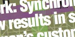 WinWork: Synchronized