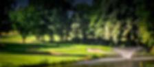 Golfclub_Gru¦ênbach_9.jpg