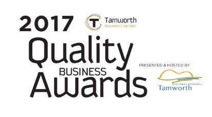 Sampson's Car Repairs - Finalists in the 2017 Quality Business Awards!