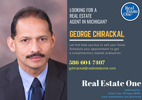 George Chirackal - Real Estate Ad.png