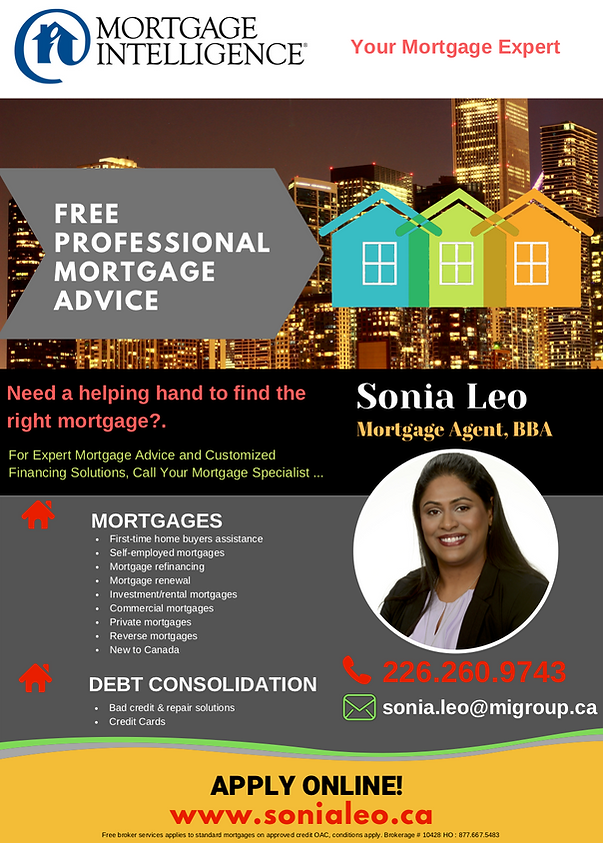 Sonia Leo - Mortgage Flyer New.png