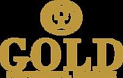 logo-300x190.png